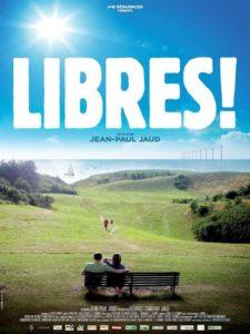 [Dunkerque] Libres !