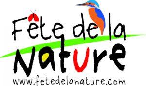 [Saint-Omer] Un jardin nature