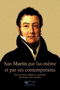 [Boulogne] José de San Martín, l'histoire et le mythe