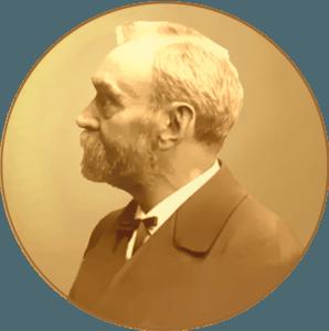 Les lauréats 2016 des Prix Nobel de Physique et de Chimie
