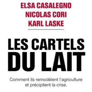 [Dunkerque]La crise agricole