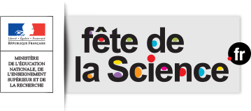 [Saint-Omer] Fête de la science