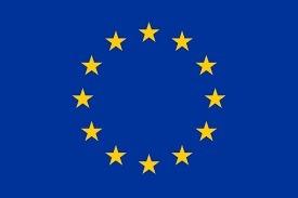 [Dunkerque] Comment repenser le projet européen ?