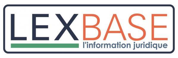 La Newsletter de Lexbase