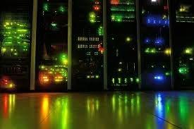 «L'Université de Bourgogne se chauffe en partie grâce à son datacenter»