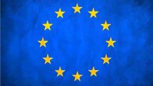 S'informer en vue des élections européennes avec le site N-Lex