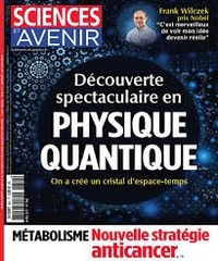 Le prix Abel 2017 a été attribué au mathématicien français Yves Meyer