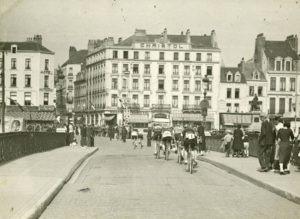 [Boulogne-sur-Mer] Le sport s'expose à Boulogne-sur-Mer