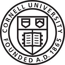 De nouvelles ressources en ligne en Sciences et Techniques