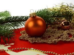 Noël est-il bon pour l'économie ?