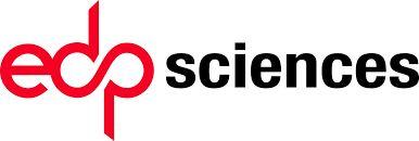 De nouvelles ressources à consulter en sciences et techniques