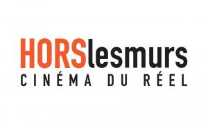 [Calais] Projection du film Wild Relatives (Festival Cinéma du réel)