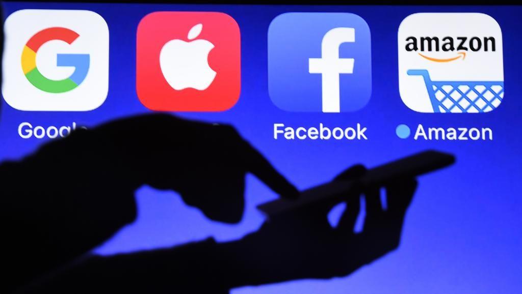 La loi sur la protection des données personnelles entre en vigueur dans l'Union Européenne