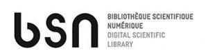 Guide d'application de la loi pour une République numérique : Écrits scientifiques
