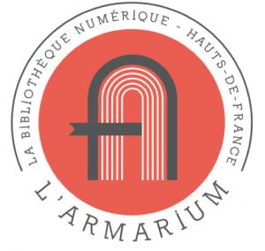 Bibliothèque numérique du patrimoine des Hauts-de-France
