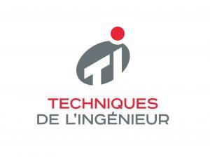 Publication des premières statistiques de la plateforme Cybermalveillance.gouv.fr