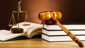 Le projet de réforme de la Justice pénale