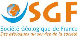 La Société Géologique de France et ses publications