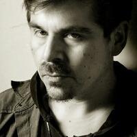 [Boulogne] Le poète Héctor Hernández Montecinos à l'ULCO