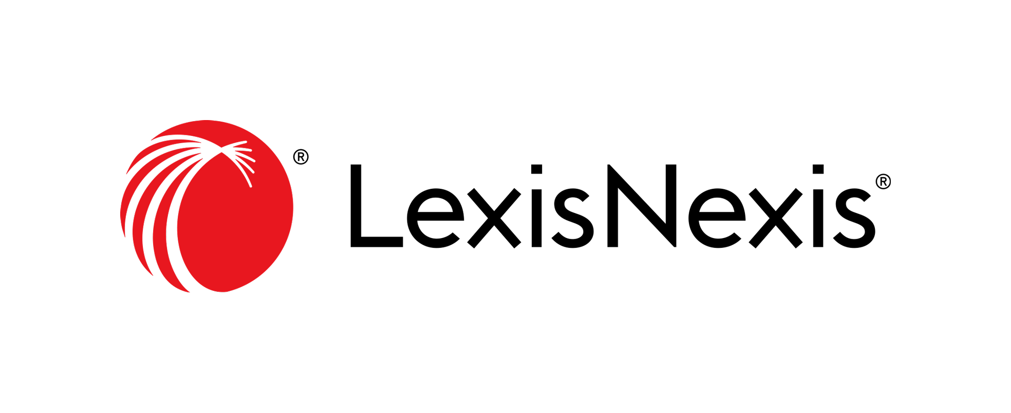 Message de LexisNexis