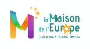 [Dunkerque] Le parlement européen et les élections, comment ça marche ?