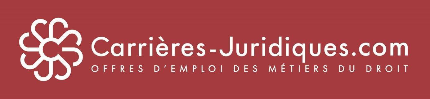 Quels métiers possibles après mes études de Droit ?