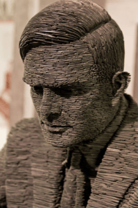 Un français lauréat du prix Turing