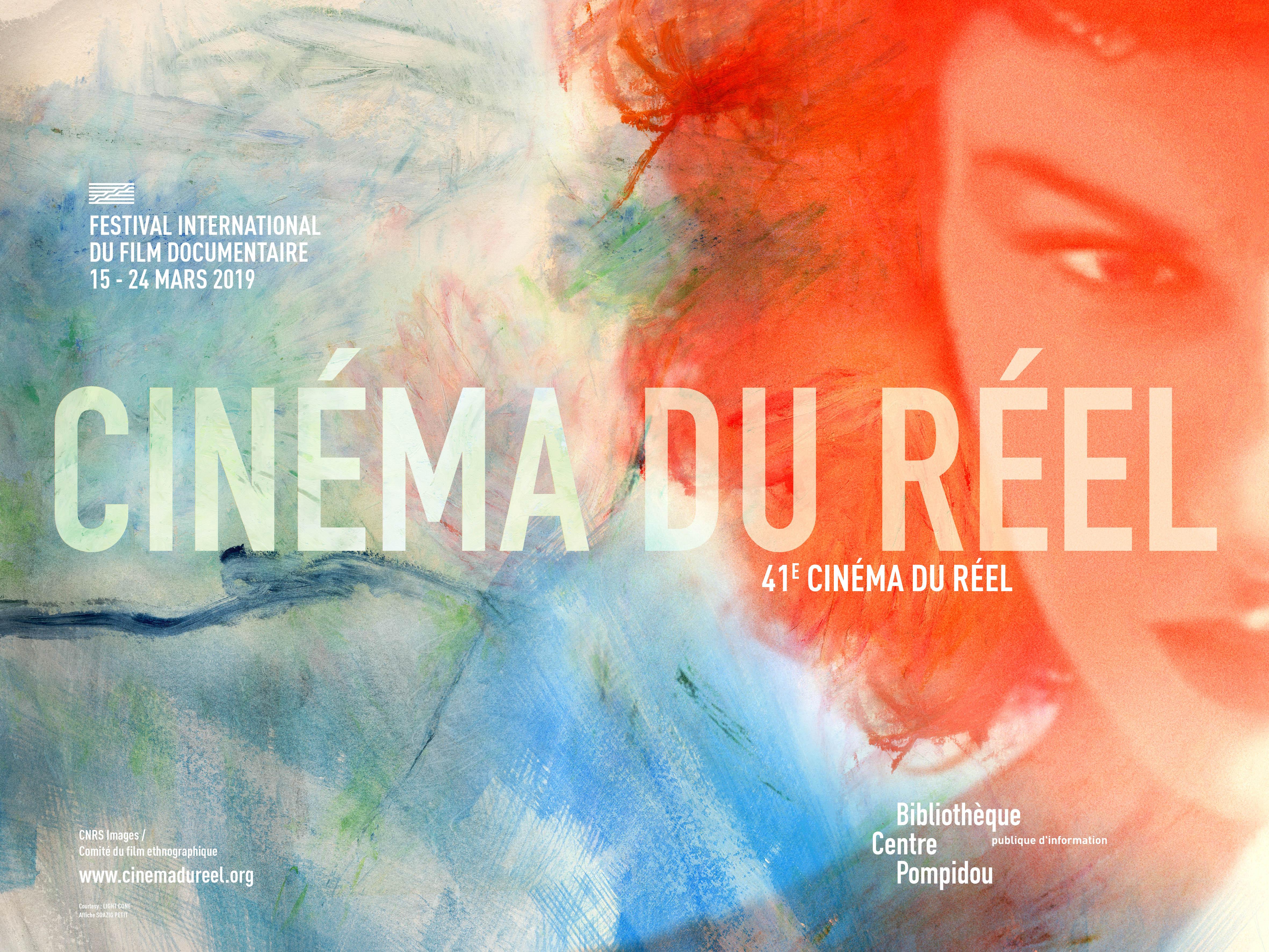 Projection du film Amara