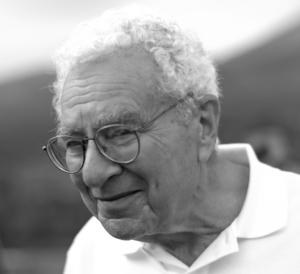 Décès du physicien Murray Gell-Mann, Prix Nobel de physique 1969