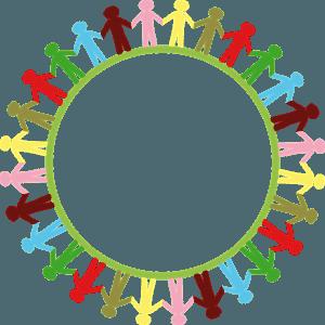 La journée de solidarité