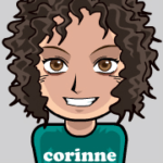 Corinne Dassonville