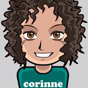 Corinne Makhlouf