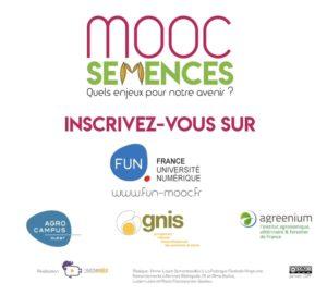 Connaissez-vous les MOOC ?