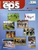 Les revues EPS en ligne gratuitement