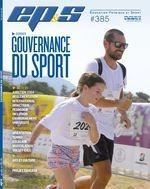 La gouvernance du sport