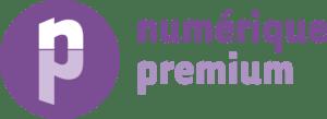 logo BASE de données Numérique prenium