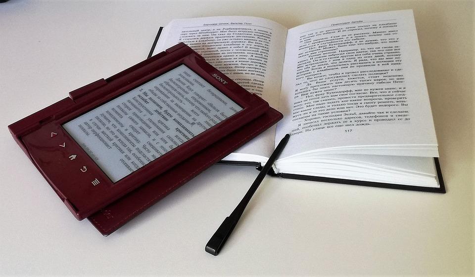 Hand'e-book