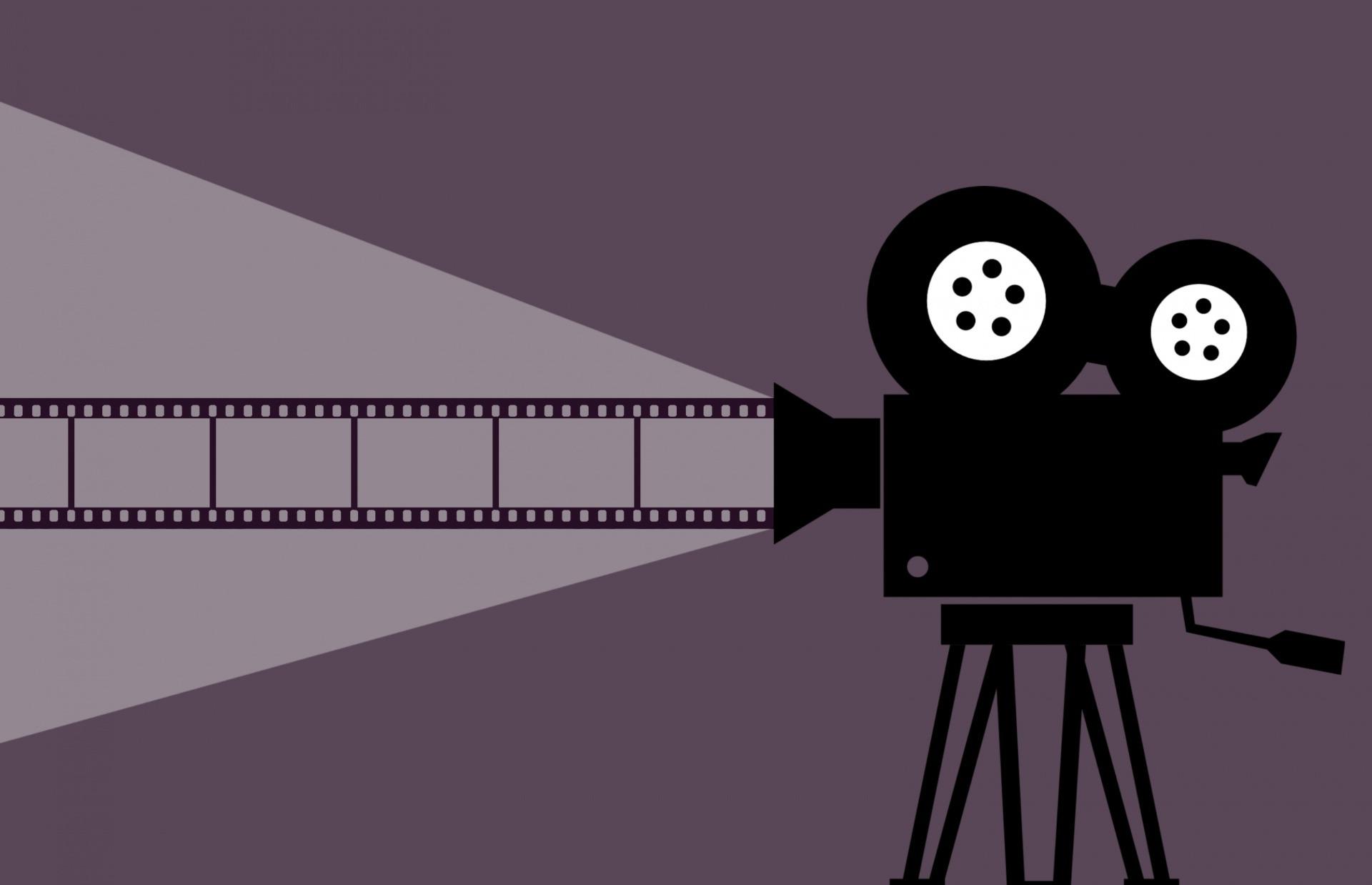 Films et émissions cultes