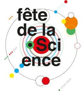 La fête de la science à la BULCO