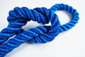 Une des plus grandes énigmes de la théorie des nœuds résolue par une jeune mathématicienne