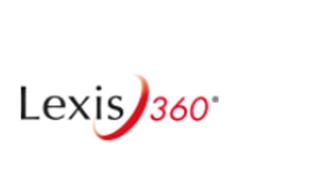 Les vidéos de prise en main de Lexis 360
