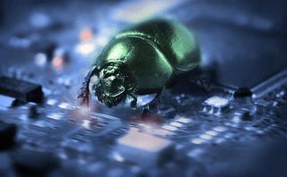 Le «bug bounty», une pratique devenue courante en cybersécurité