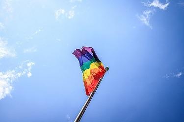 Journée mondiale contre l'homophobie, la transphobie et la biphobie