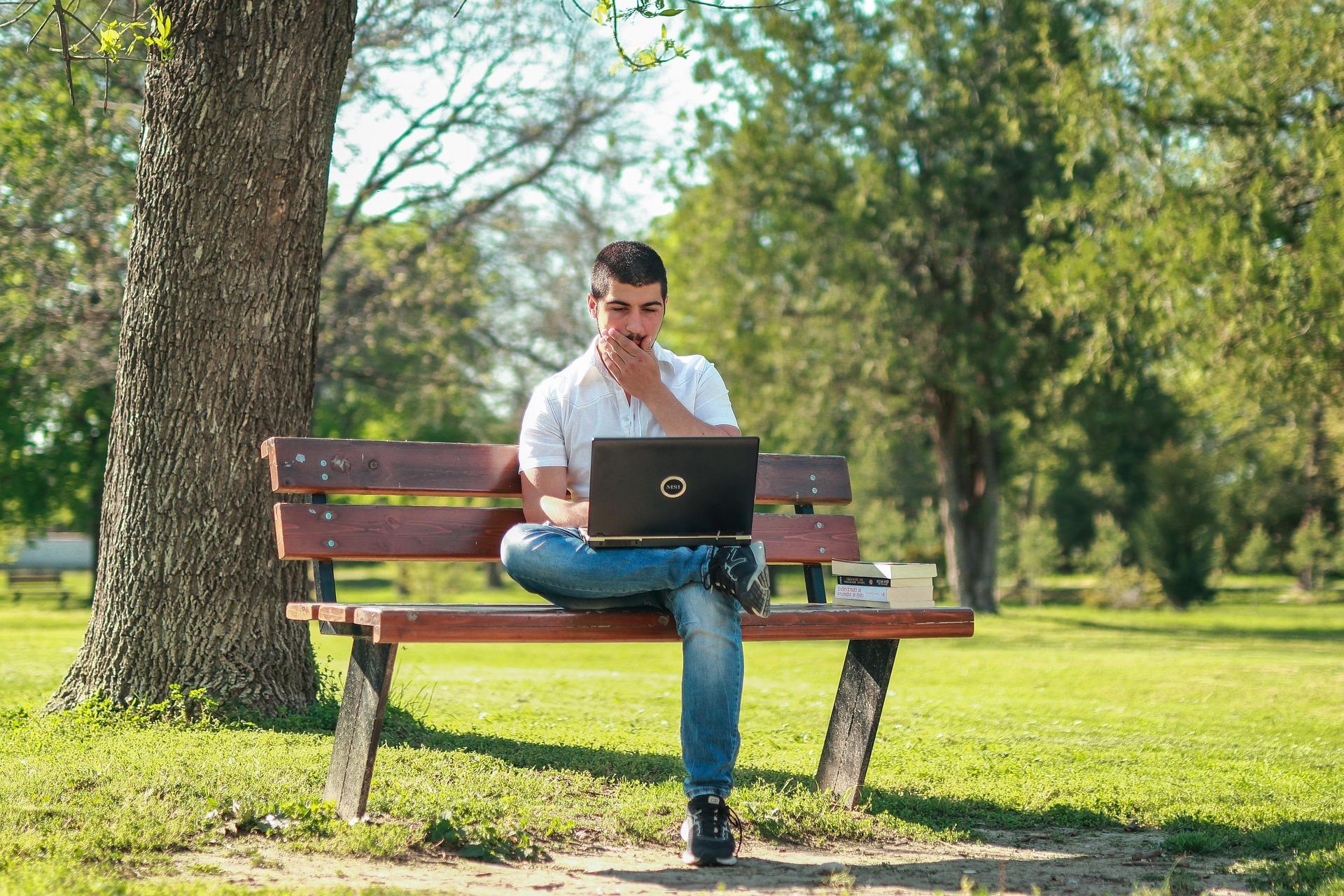 Lectures estivales numériques [3]