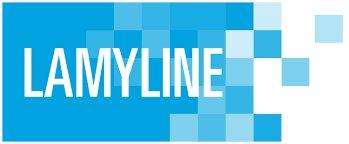 Les revues de Droit dans Lamyline